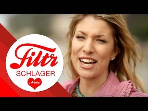 Laura Wilde – Alles aus Liebe (Offizielles Video)