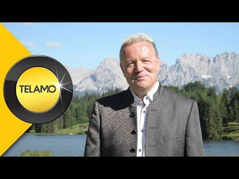 Stefan Micha - Königin der Herzen (offizielles Video)