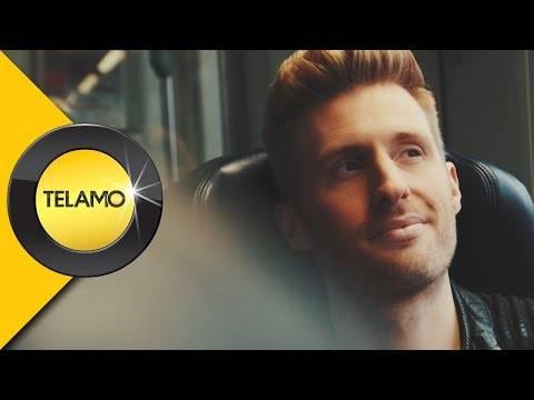 """Maximilian Arland – Verliebt in Berlin (offizielles Video aus dem Album """"Liebe in Sicht"""")"""
