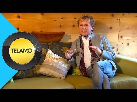 G.G. Anderson – Du bist nichts für schwache Nerven (Offizielles Video)