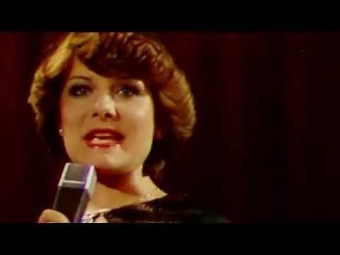 Marianne Rosenberg – Er gehört zu mir (1975)