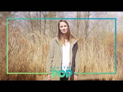 Christina Stürmer – Seite an Seite (Official Video)