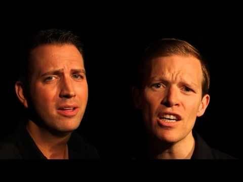 Neon – Am Ende bleiben Tränen (Offizielles Video)