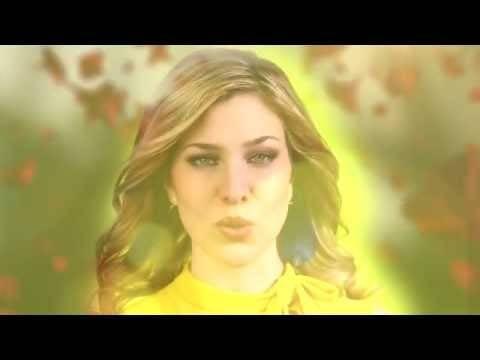 Laura Wilde – Blumen im Asphalt