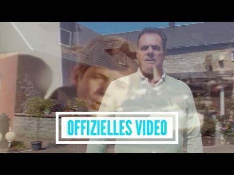 """Hein Simons – Mama (offizielles Video aus dem Album """"Heintje und ich"""")"""