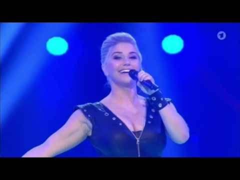Beatrice Egli – Wo sind all die Romeos | Das große Fest der Besten mit Florian Silbereisen 7-1-2017