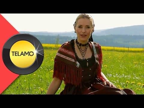 Stefanie Hertel – Erdäpfelkuhng (offizielles Video)