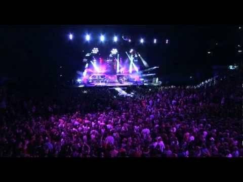 NENA | Geheimnis [Official Video] [Live 2010]