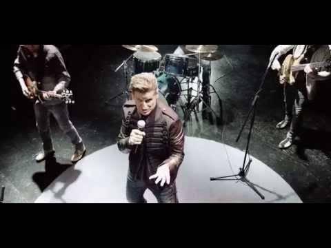 Pur – Achtung (Offizielles Video)