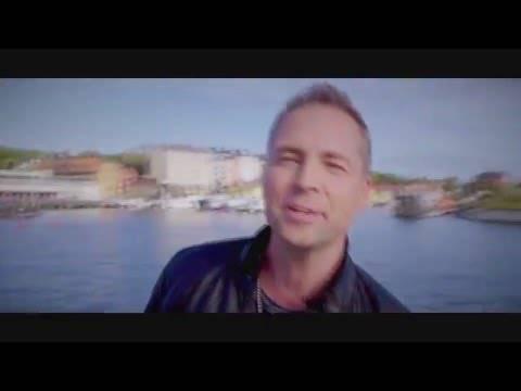 Mitch Keller – Einer dieser Tage (Official Video)
