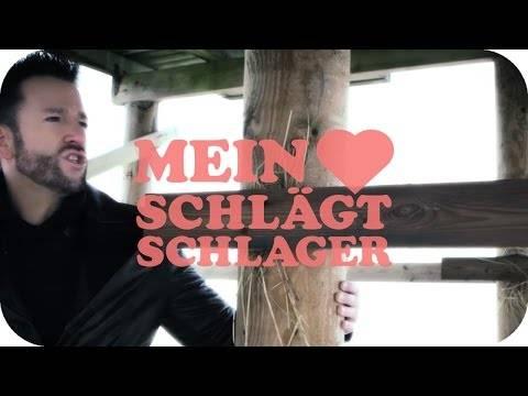 Michael Wendler – Unser Zelt auf Westerland (Offizielles Video)