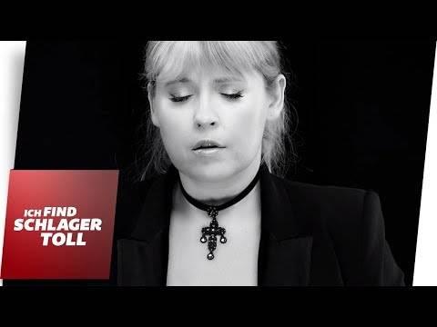 Maite Kelly – Sieben Leben für dich (Piano Nachtversion)