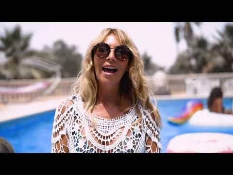 Rosanna Rocci – Solo Amore (Offizielles Musikvideo)