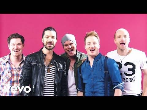 Voxxclub – I mog di so (Offizielles Video)