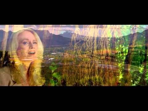 Nicole –  Afrika (offizielles Video)