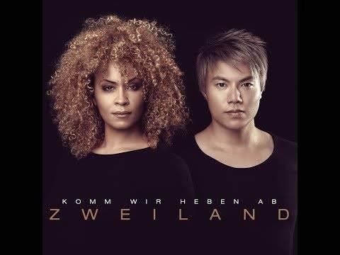 """ZweiLand: """"Komm wir heben ab"""" – Köln 50667 – RTL II"""