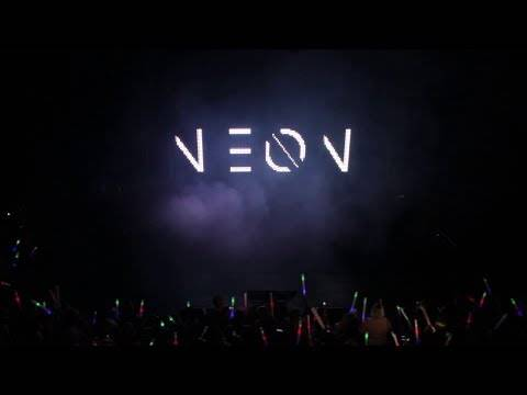 Neon 2.0 – Releaseparty (official aftermovie)