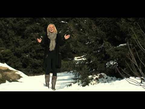 Wie da Schnee in da Sun – Melissa Naschenweng