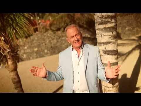 Calimeros – Spuren im Sand (offizielles Video)