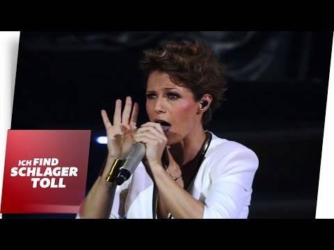 Michelle – Große Liebe (Live)