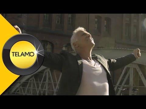 Nino de Angelo – Solange mein Herz noch schlägt (offizielles Video)