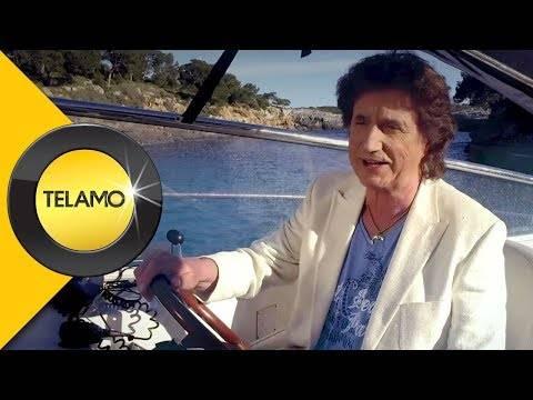 Olaf, der Flipper – Perle der Südsee (offizielles Video)