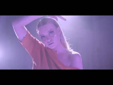 Laura Lato - Voodoo [Official Video]