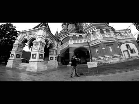 David Garrett – Baboushka