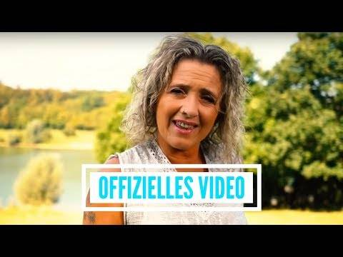 Daniela Alfinito – Wenn der Himmel es so will (offizielles Video)
