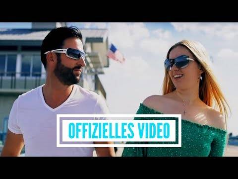 "Michael Wendler feat. Adeline – Wir mal'n die Welt an (offizielles Video | Album: ""Next Level"")"