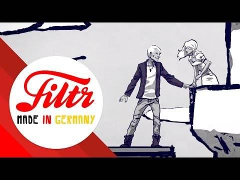 Matthias Reim – Alles was ich will (Offizielles Video)
