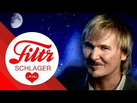 Nik P. –  Der Mann im Mond (Offizielles Video)
