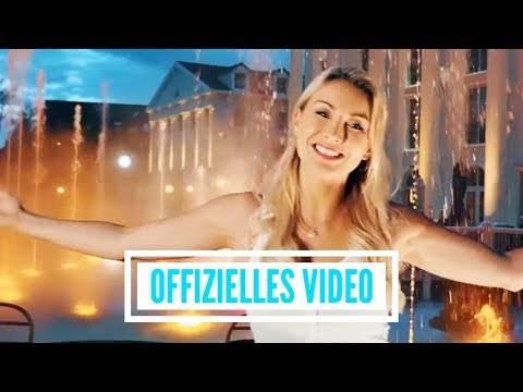 Anna-Carina Woitschack  – Leuchtturm (Offizielles Video)