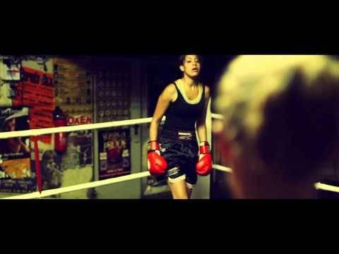 Peter Maffay – Wenn Der Himmel Weint (Offizielles Video)