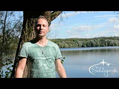 Mitch Keller grüßt Schlager.de