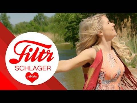 Brunner & Stelzer – Das kann uns keiner nehmen (Offizielles Video)