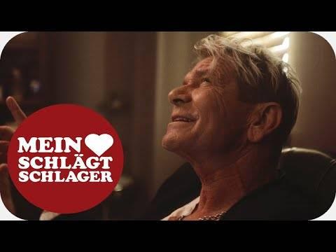 Matthias Reim – Deep Purple und Led Zeppelin (Offizielles Video)