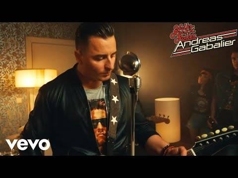 Andreas Gabalier – Verdammt lang her (Offizielles Musikvideo)