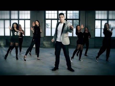 offizielles Musikvideo Full HD 1080p SVEN POLENZ – Doch liebst du die Liebe