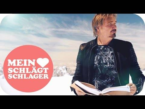 Nik P. –  Lass uns unendlich sein (Offizielles Video)