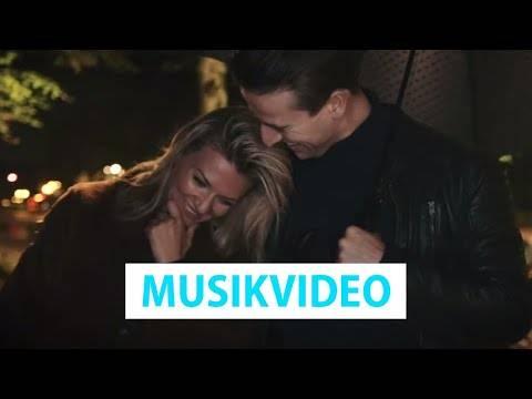Ella Endlich – Geschichten (Offizielles Video)