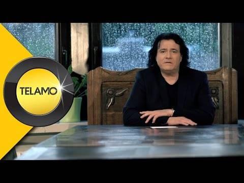 Andreas Martin – Warum hast du mir kein Wort gesagt (offizielles Video)