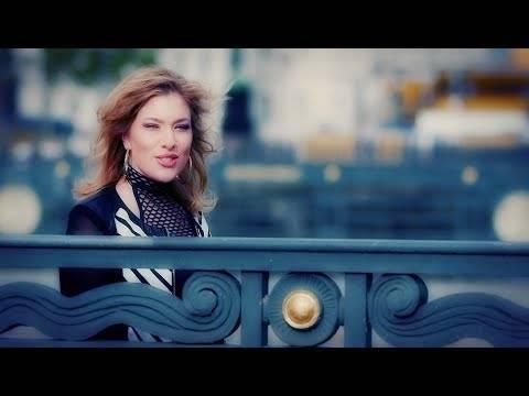 Laura Wilde – Wolkenbruch im 7ten Himmel