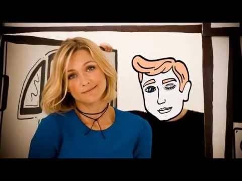 LINDA HESSE – NEIN (offizielles Video)