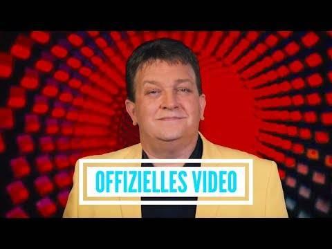 Berny -  Du bist Himmel und Hölle (offizielles Video)