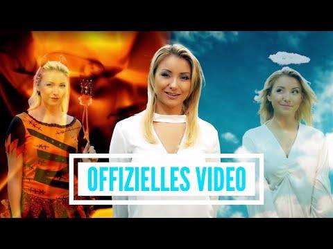 Anna-Carina Woitschack – Verboten aber schön (offizielles Video | Album: Liebe passiert)