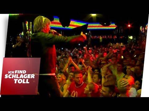 Mickie Krause – Geh mal Bier hol'n