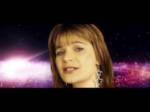 SABRINA STERN – Du und Ich (offizielles Musikvideo)