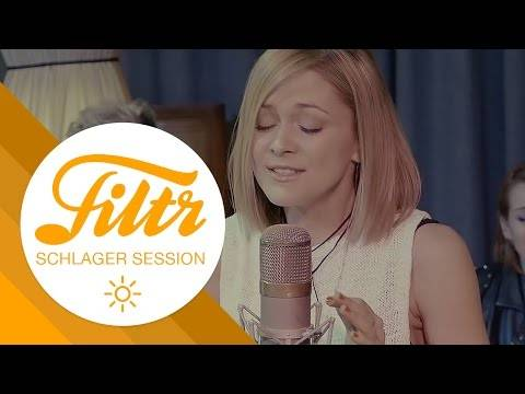 Linda Hesse – Einfach so (Schlager Sessions – Acoustic)