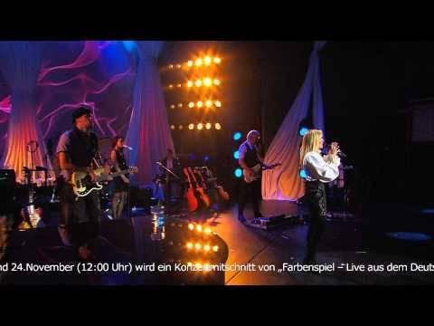 Helene Fischer | Phänomen (Live aus dem Deutschen Theater München)